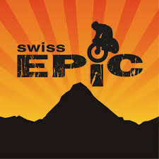 Swiss Epic - yourbodybase