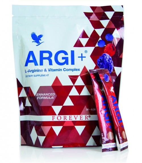 473_FOREVER_ARGI_STICKS_01_yourbodybase
