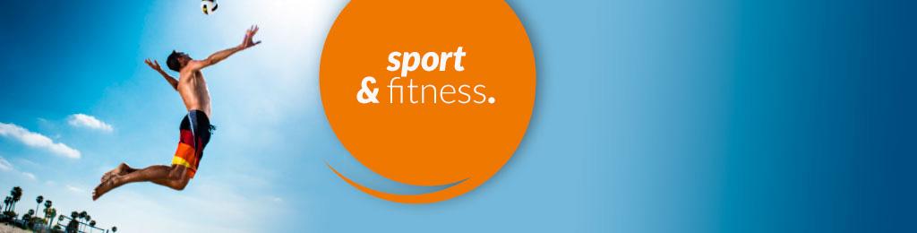 sport-und-fitness_yourbodybase